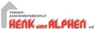 alphen1