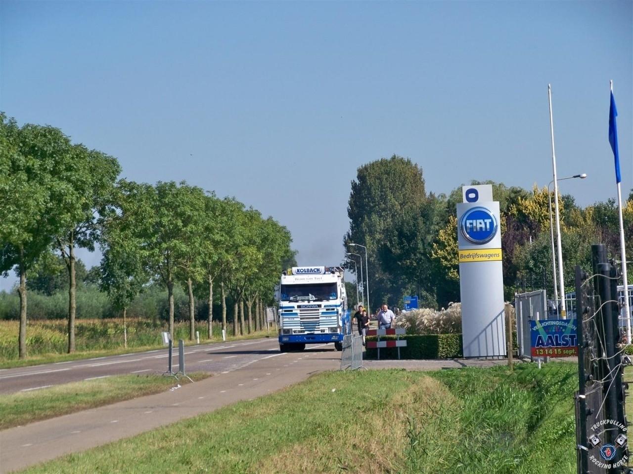 almkerk-2012-012
