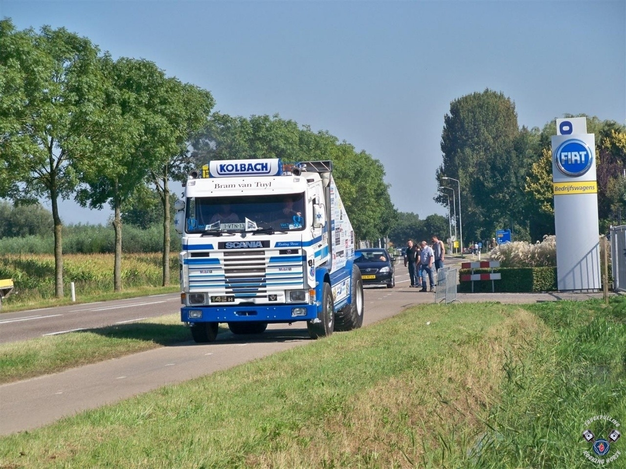 almkerk-2012-013