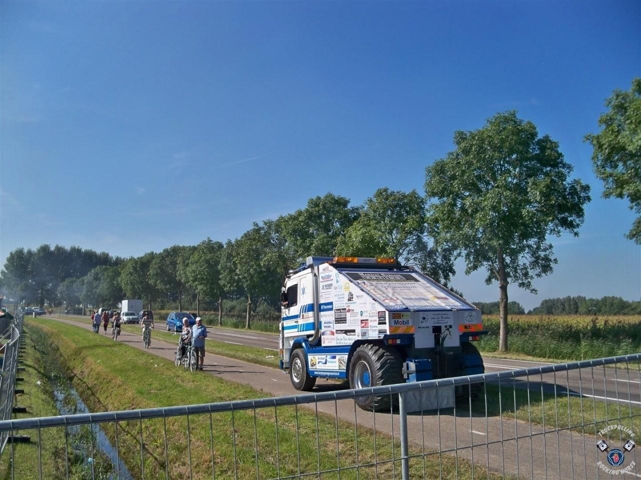 almkerk-2012-015