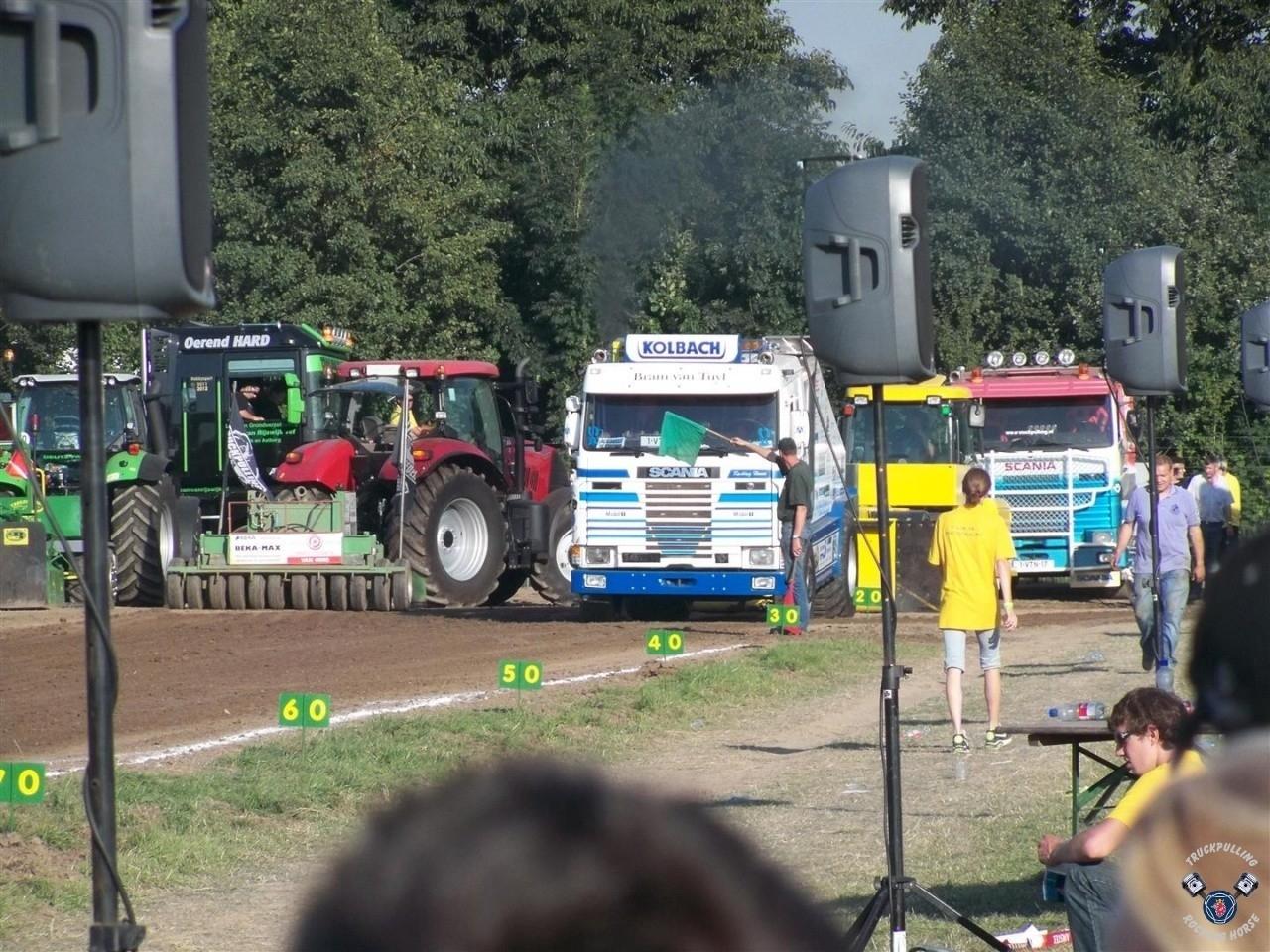 almkerk-2012-019