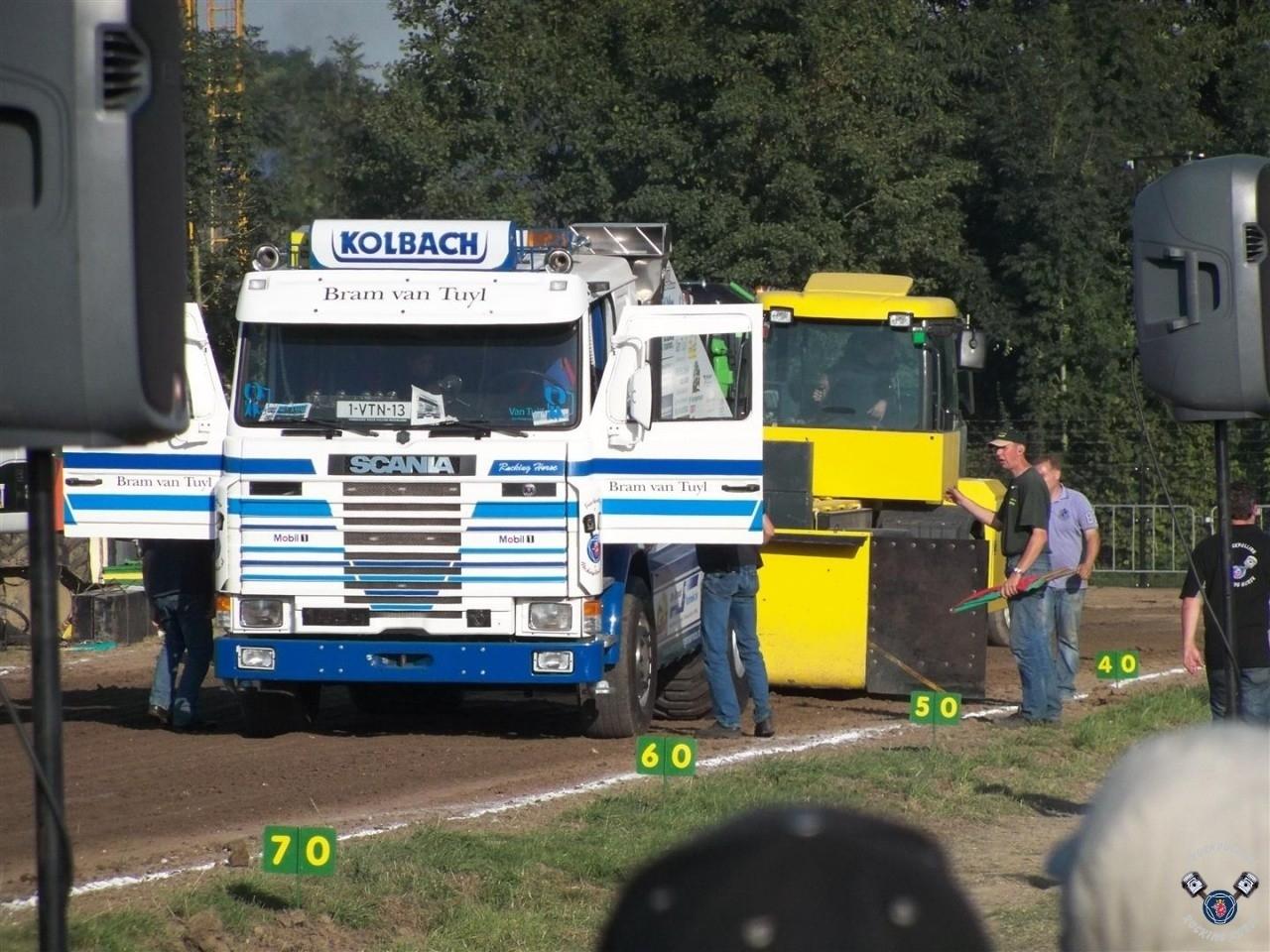 almkerk-2012-022