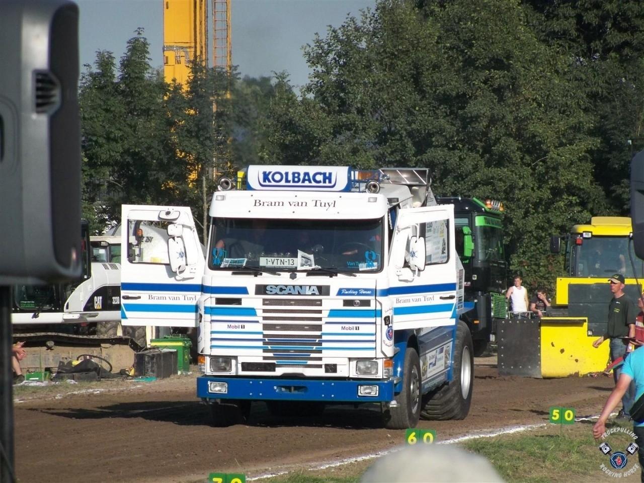 almkerk-2012-023