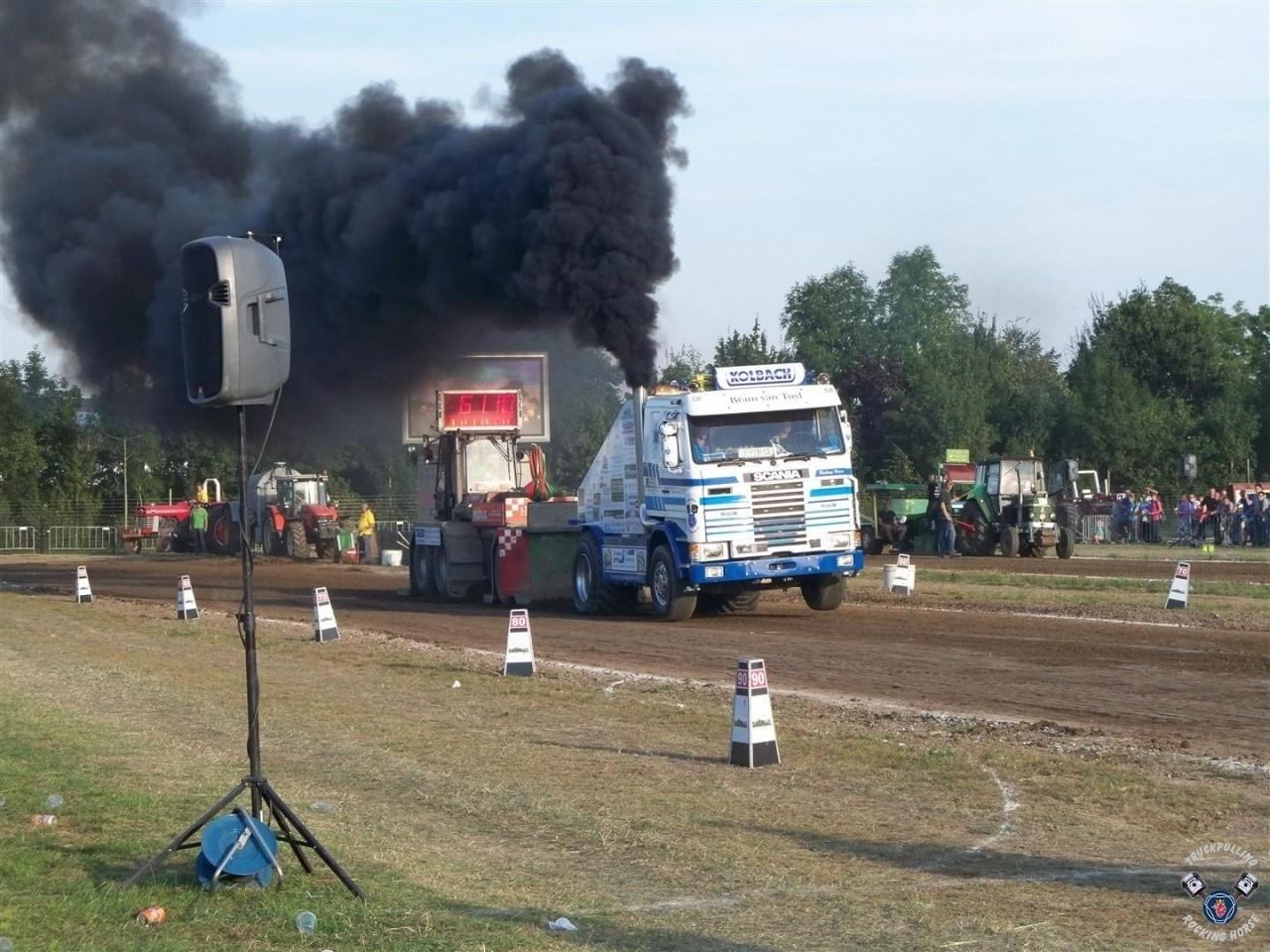 almkerk-2012-024