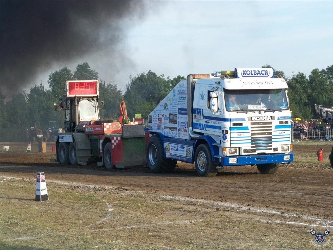 almkerk-2012-026