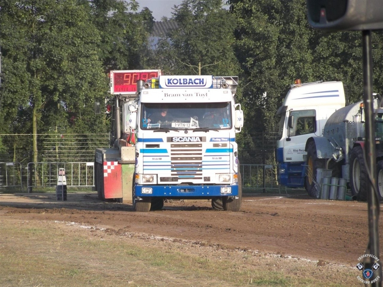almkerk-2012-033