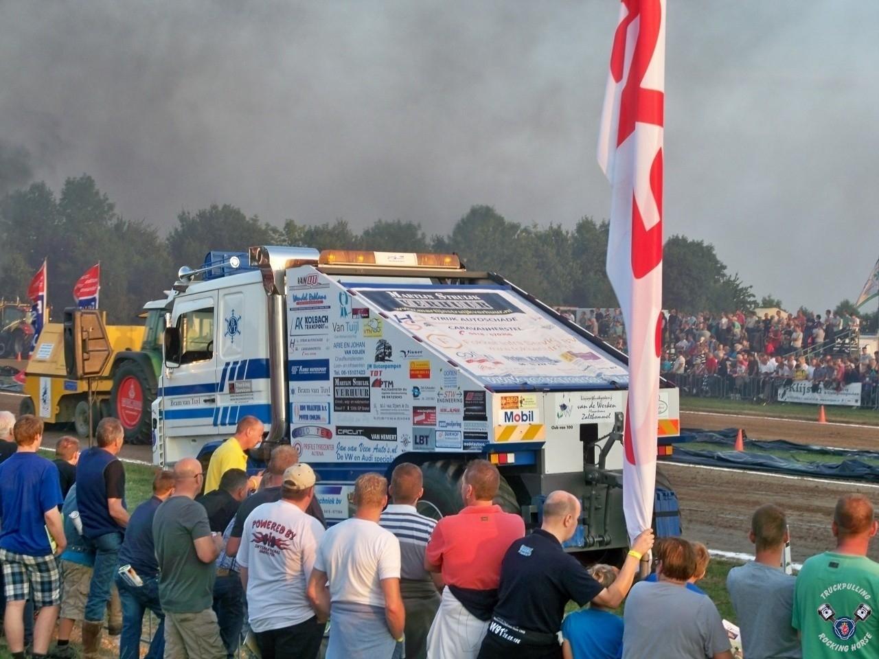 almkerk-2013-010