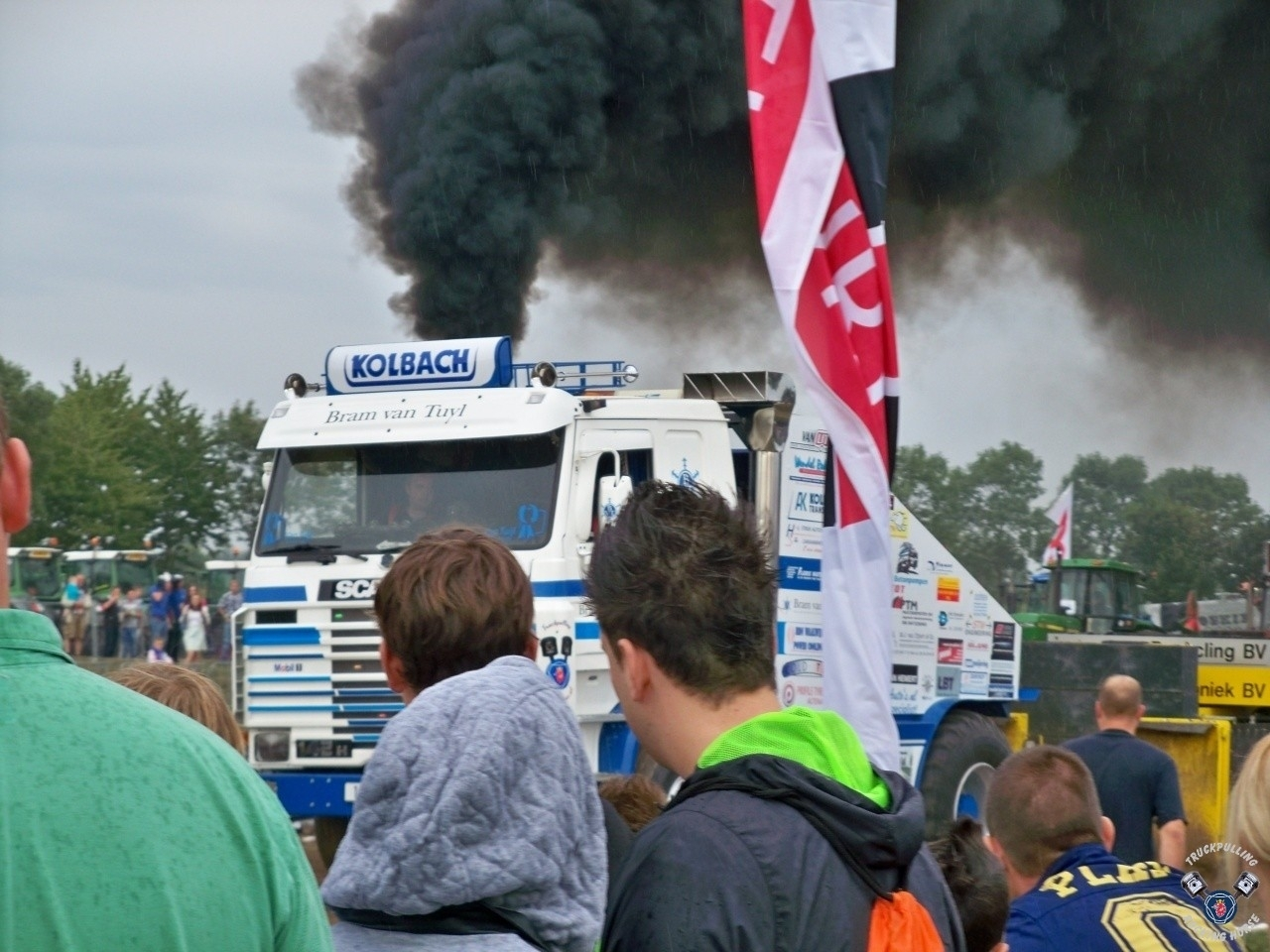 almkerk-2013-020