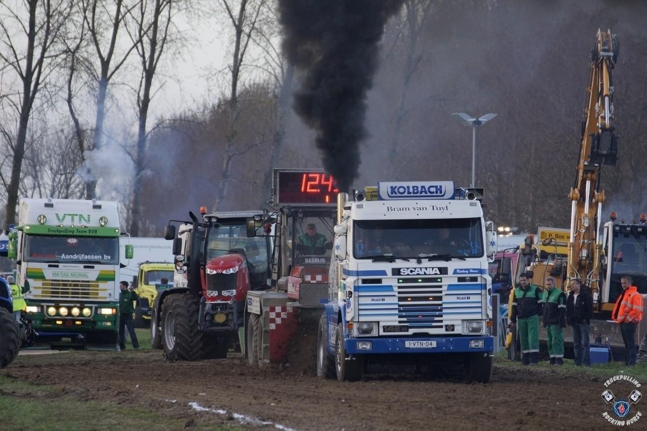 herwijnen-2013-001