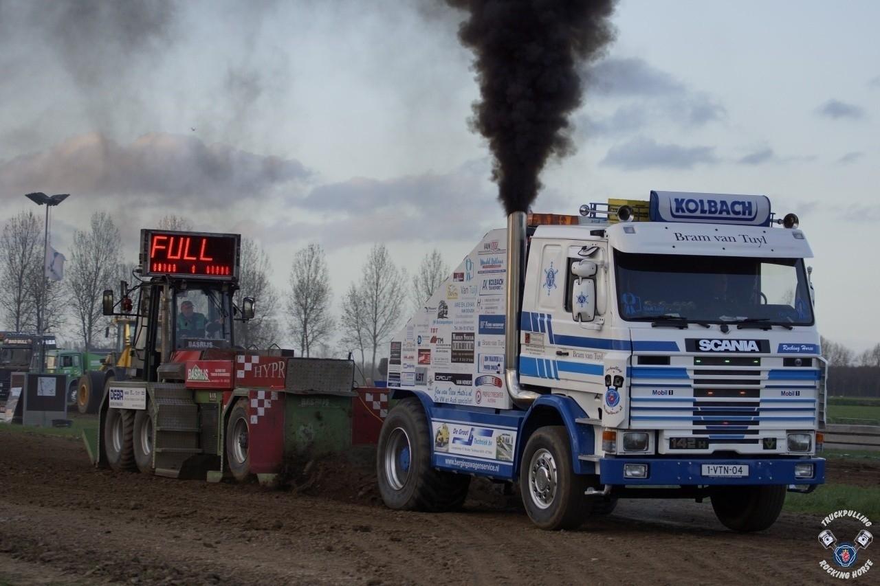 herwijnen-2013-003