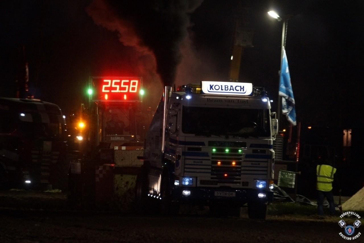 herwijnen-2013-005
