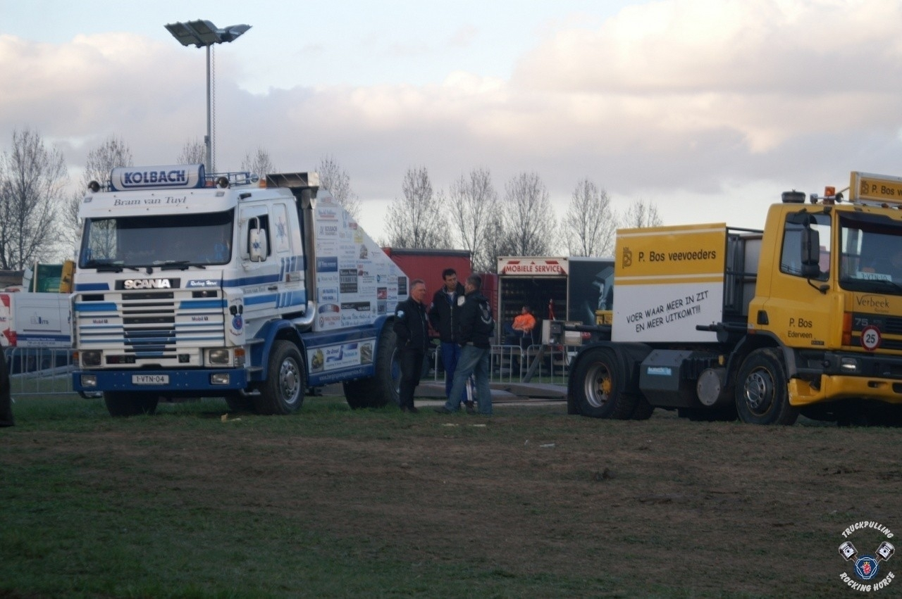 herwijnen-2013-015