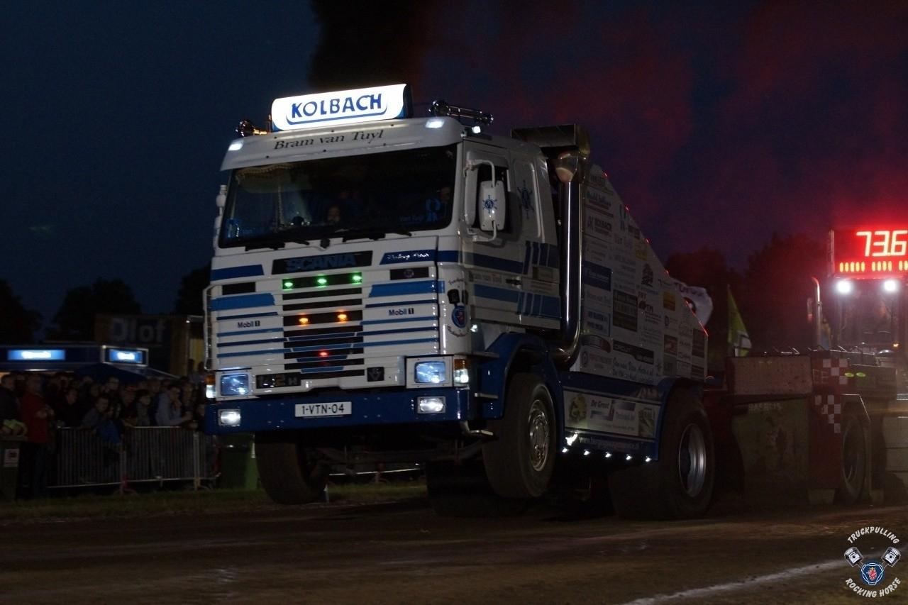 nederhemert-2013-015