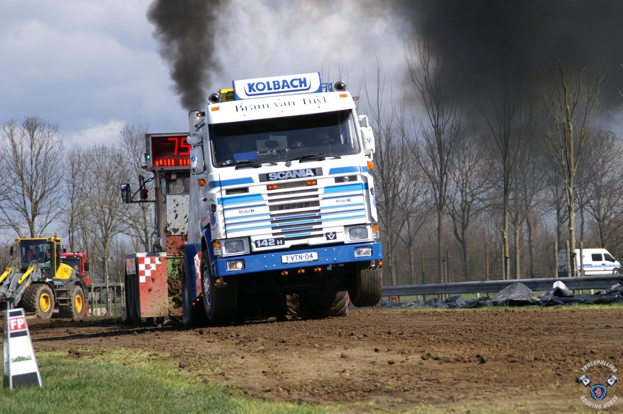 Nederhemert testdag 2015 - 20- Ralf Meinster.JPG