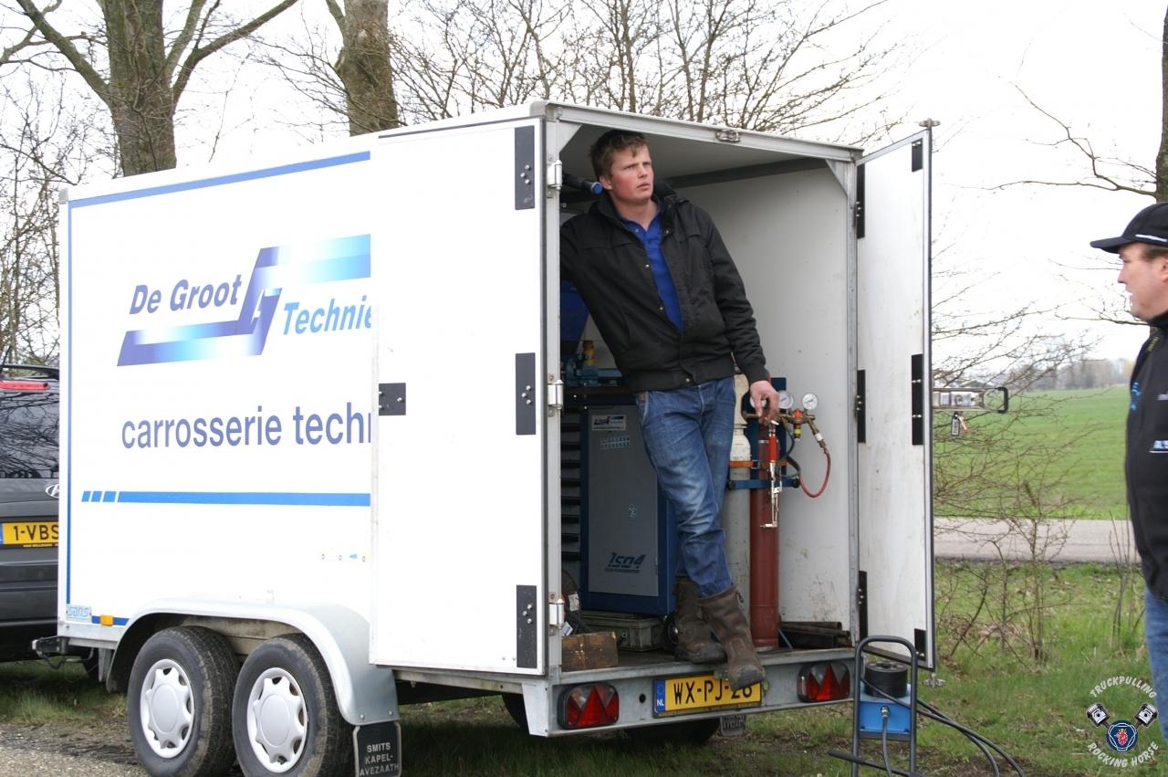 Nederhemert testdag 2015 - 39- Ralf Meinster.JPG