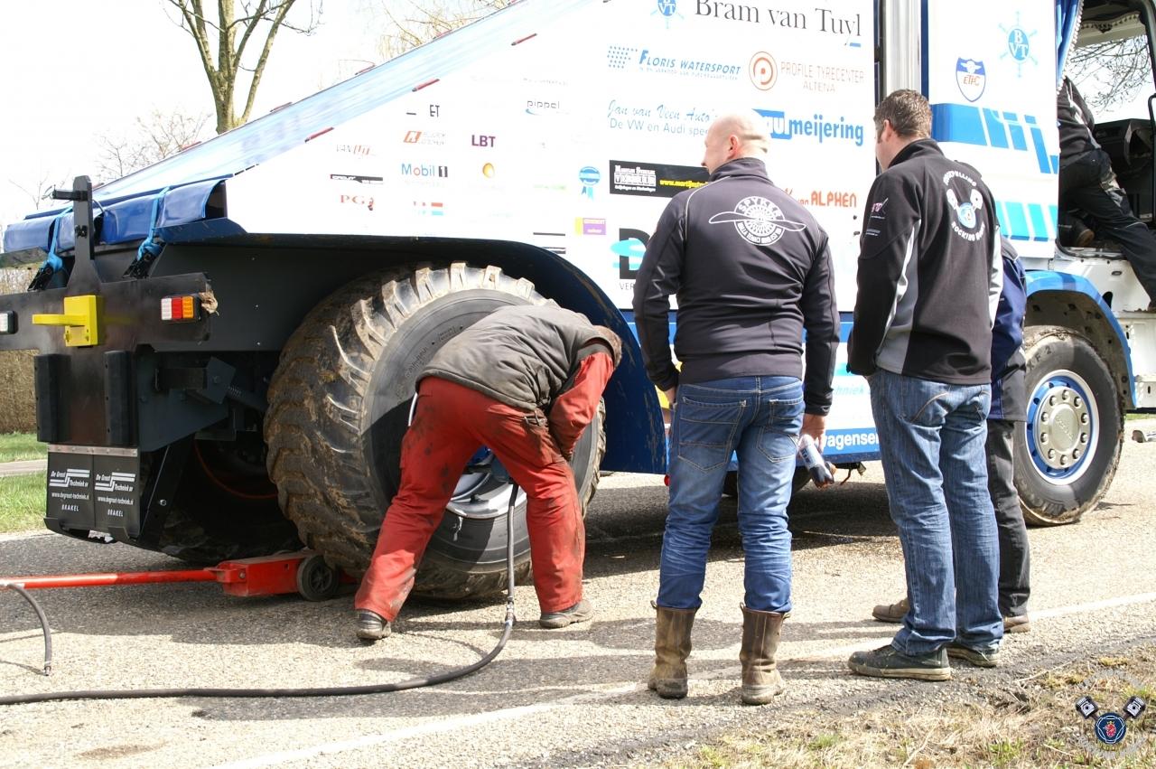 Nederhemert testdag 2015 - 46- Ralf Meinster.JPG