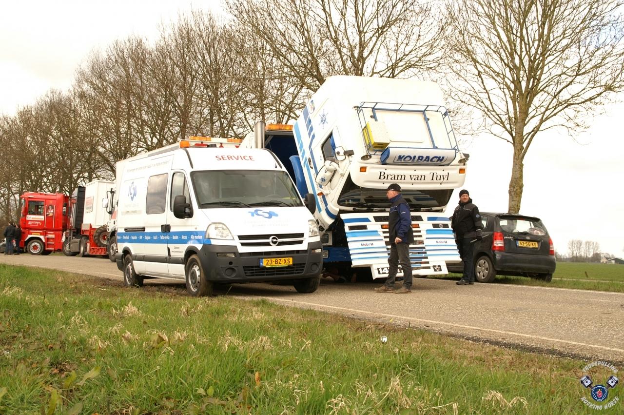 Nederhemert testdag 2015 - 49- Ralf Meinster.JPG