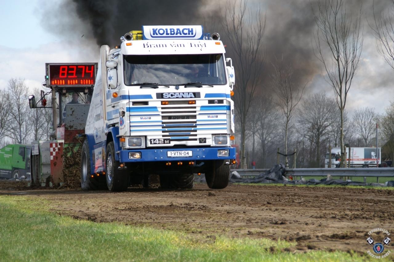 Nederhemert testdag 2015 - 57- Ralf Meinster.JPG