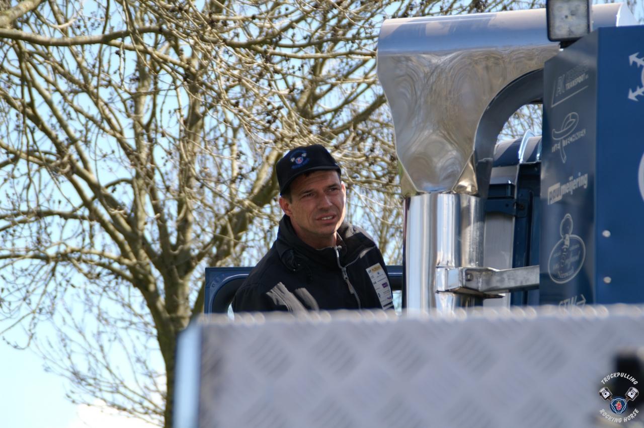 Nederhemert testdag 2015 - 71- Ralf Meinster.JPG