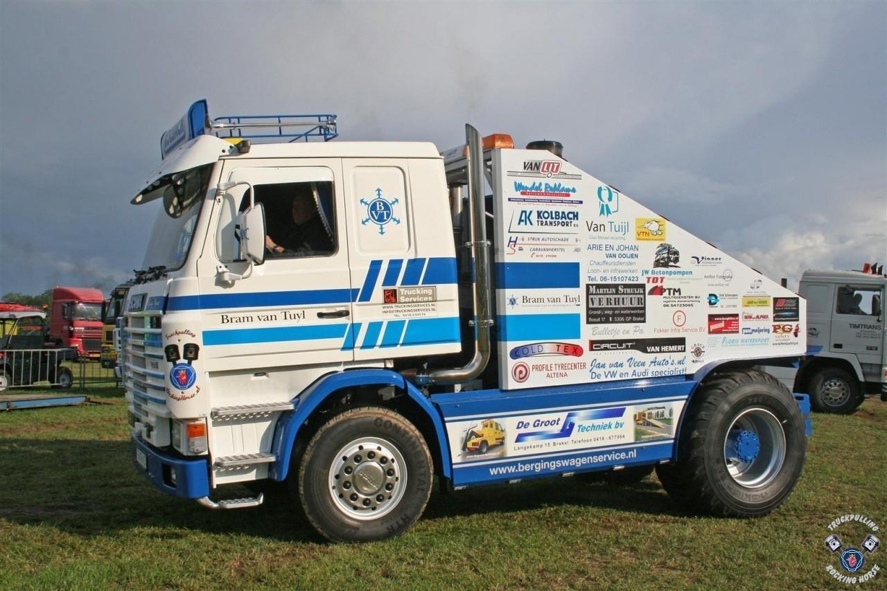oss-2011-021