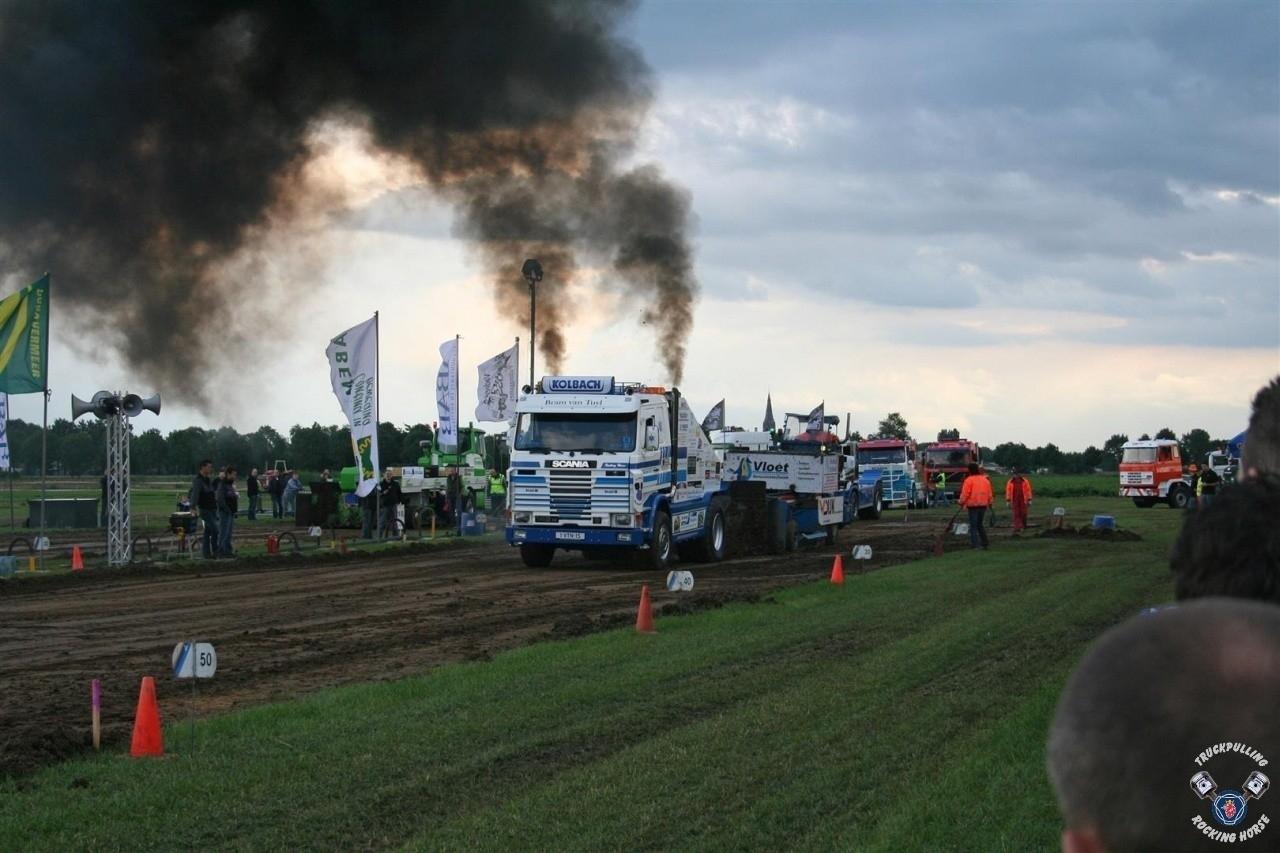 oss-2011-025