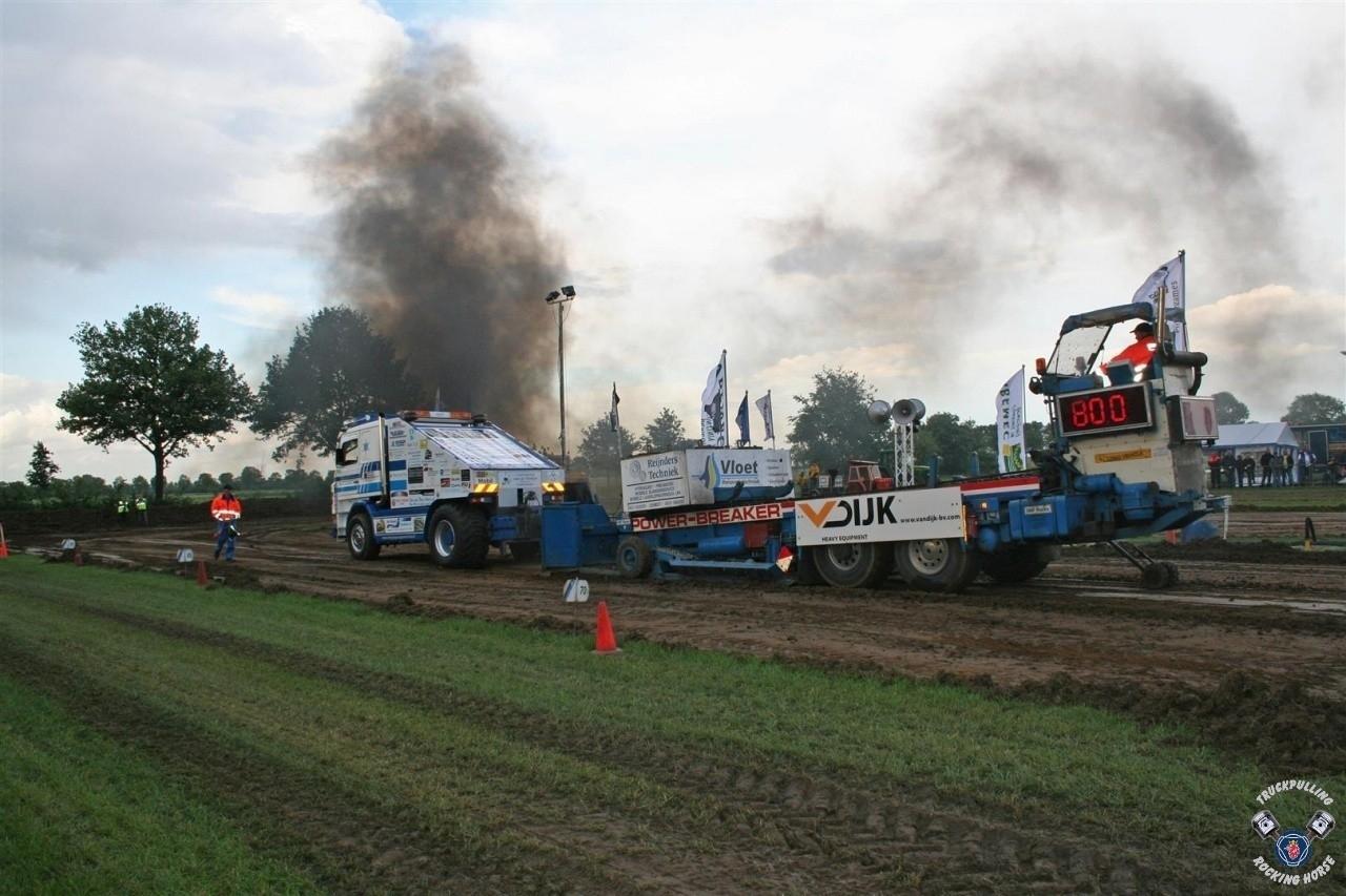 oss-2011-032