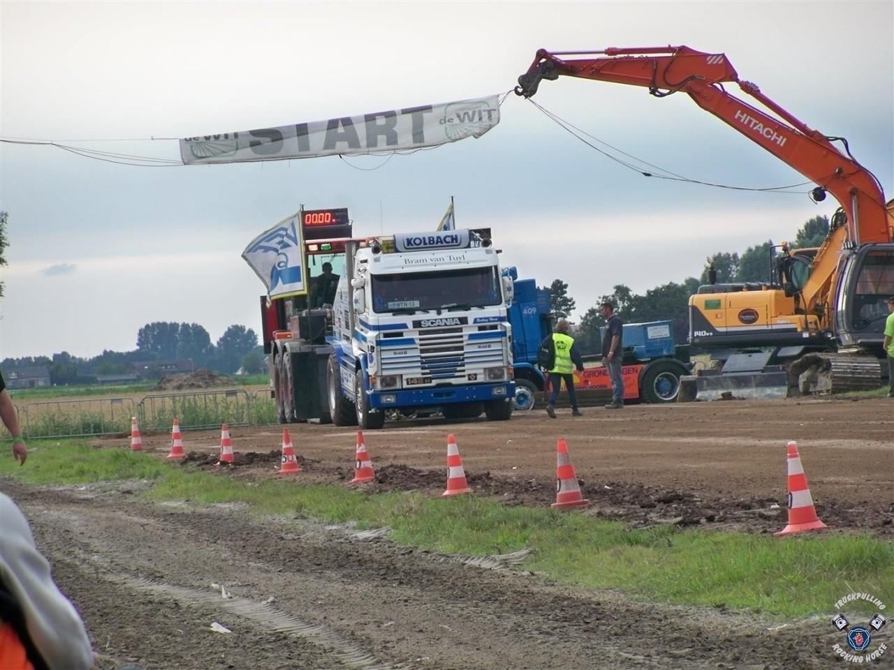 oudenhoorn-2012-001