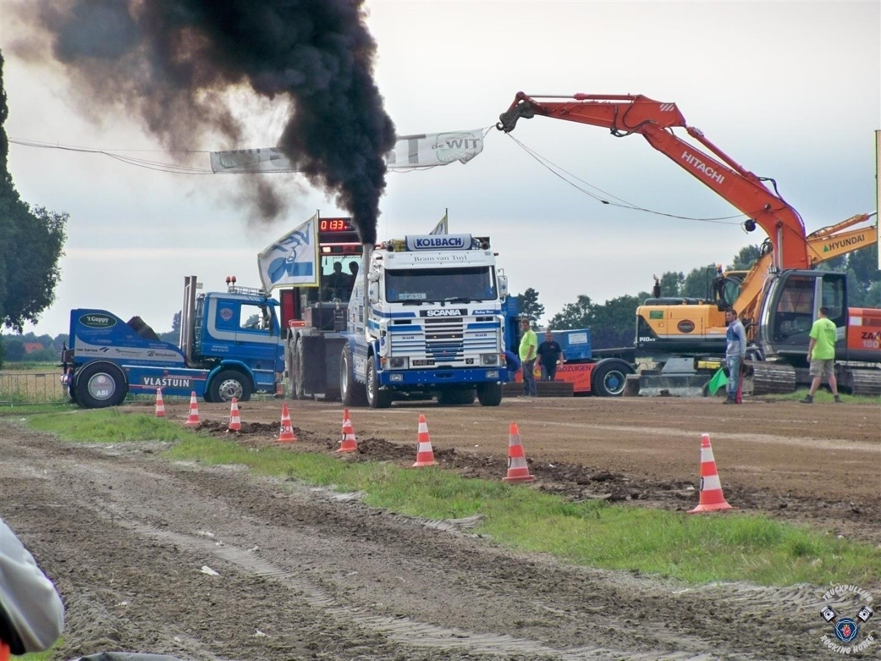 oudenhoorn-2012-003