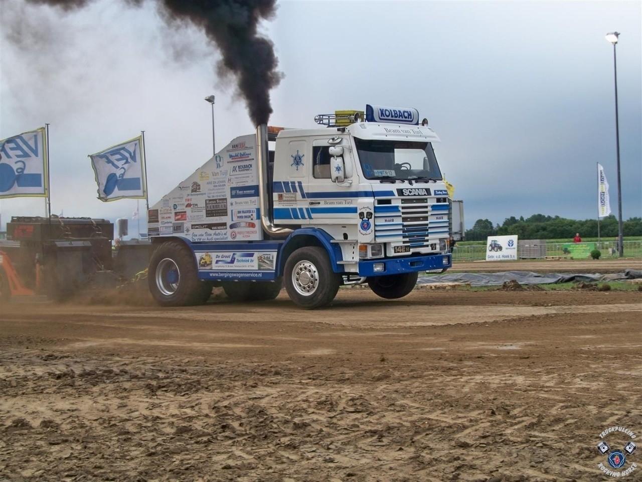 oudenhoorn-2012-005