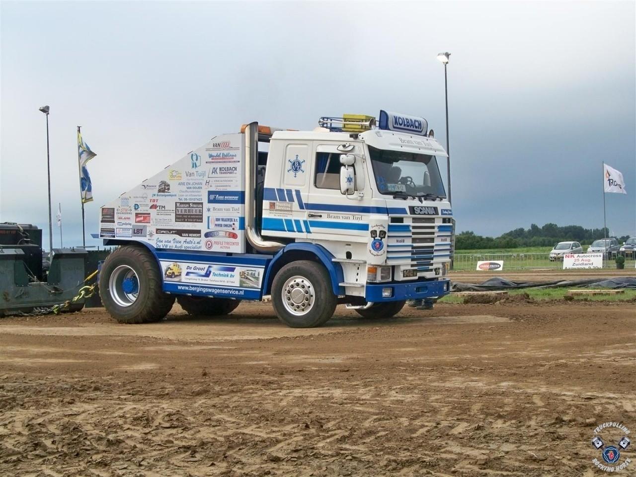 oudenhoorn-2012-006