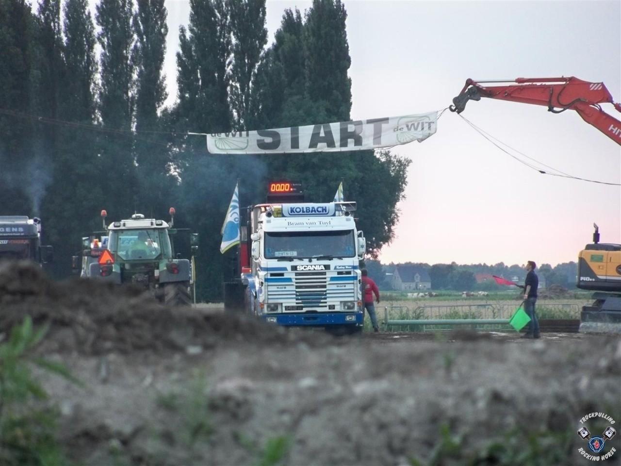 oudenhoorn-2012-009