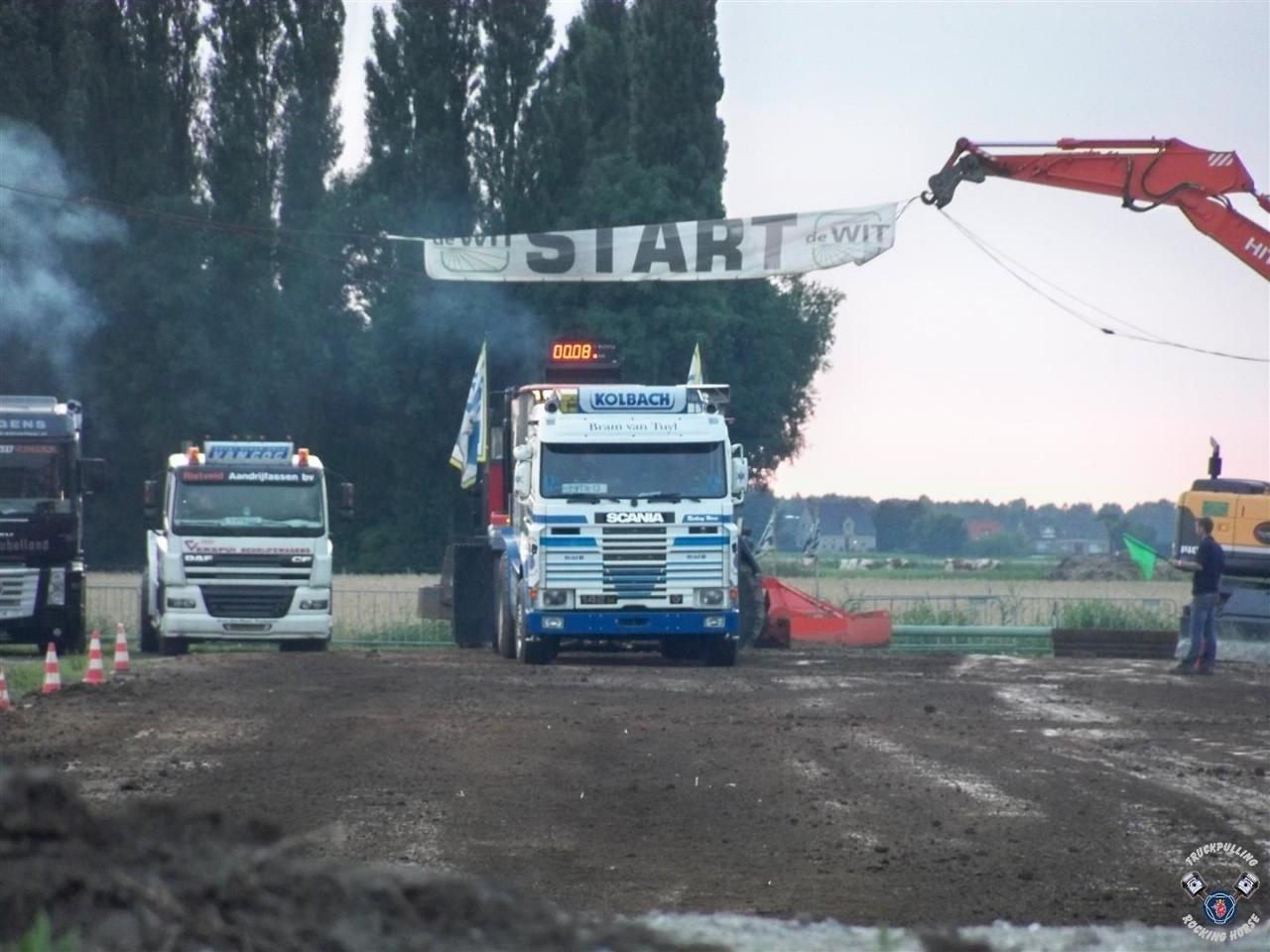 oudenhoorn-2012-010
