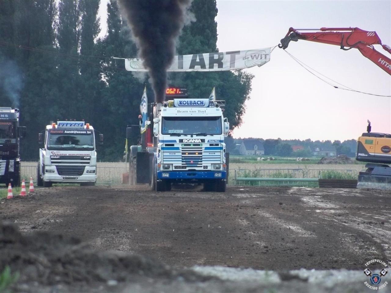 oudenhoorn-2012-011