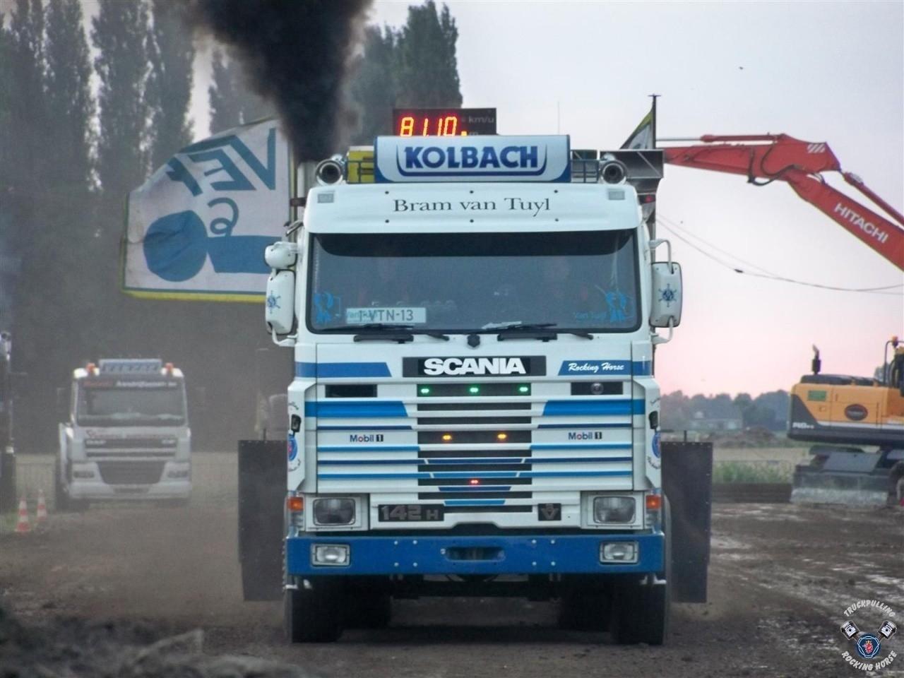 oudenhoorn-2012-013
